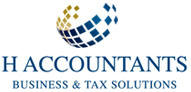 H Accountants Business Tax Solutions